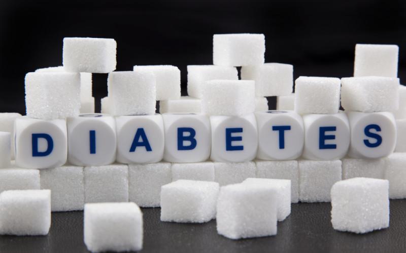 Diabetes i komplikacije – predavanje