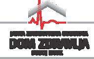 Dom-zdravlja_logo_finalised_web